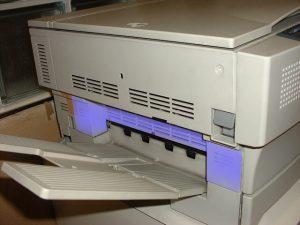 canon copy PC950