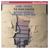Franck_violin