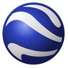 G_earth_icon