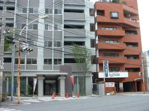 koihonmachi 3